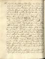 Dressel-Lebensbeschreibung-1751-1773-082.tif