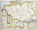 Droysens Hist Handatlas S17 Germanien.jpg