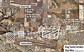 Drug Tunnel Corridors Otay Mesa San Diego.jpg
