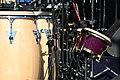 Drums on stage.jpg
