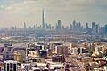 Dubai aerial view.jpg