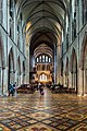 Dublín - Catedral de San Patricio de Dublín - 20170828121020.jpg