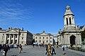 Dublin - Trinity College Dublin - 20180925051047.jpg