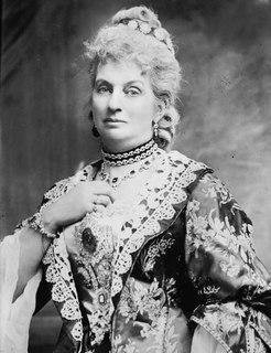 Louisa Montagu Douglas Scott, Duchess of Buccleuch