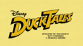 Ducktales 2017 title card without characters.png