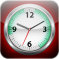 DueTime-Icon.png