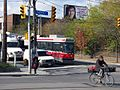 Dufferin x Queen (2002146018).jpg