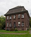 Duisburg, Werthscher Hof, 2011-09 CN-06.JPG