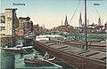 Duisburg hafen postcard.jpg