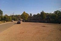 Dukhovshchina, Smolensk Oblast, Russia, 216200 - panoramio (2).jpg