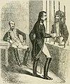 Dumas - Le Chevalier de Maison-Rouge, 1853 (page 202 crop).jpg
