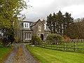Dumfries and Galloway, UK - panoramio (3).jpg