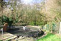 Dumpford Sewage Works - geograph.org.uk - 347906.jpg