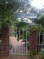 Durban Botanic Gardens Established Board.jpg
