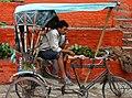 Durbar Square Kathmandu, Nepal (3920705204).jpg