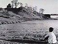 Durgadi fort in 1900's.jpg