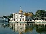 Durgiana Temple, Amritsar.jpg