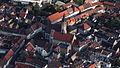 Durlach - Stadtkirche.jpg