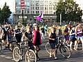 Dyke March Berlin 2019 210.jpg