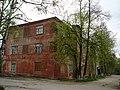 Dzerzhinsky, Moscow Oblast, Russia - panoramio (90).jpg