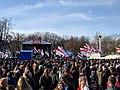 Dzien Voli Minsk 20180325 170845.jpg