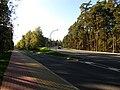 Dzintari Bridge - panoramio.jpg