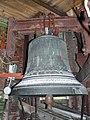 Dzwon Katarzyna, Grybów.jpg
