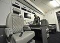 E-4B cabin.jpg