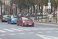 E-Auto-Parade Wien 13.09.20 JM.jpg