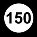 E150.png