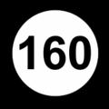 E160.png