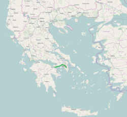 E94 Map in Greece.png
