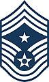 E9c USAF CCMS.jpg