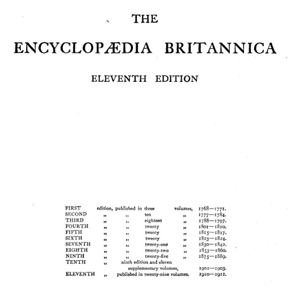 File:EB1911 - Volume 17.djvu