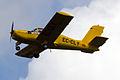 EC-CLY MS-880 Rallye 100S 01.jpg