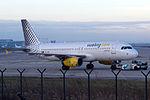 EC-LRE A320 Vueling BCN.jpg