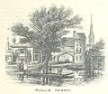 ECR(1851) p45a - (Norwich) Pull's Ferry.jpg