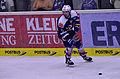 EC VSV vs. Starbulls Rosenheim (9545856982).jpg