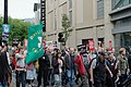 EDL and Unite marches in Newcastle - 36326756823.jpg