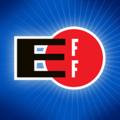 EFF-logo-blue.png