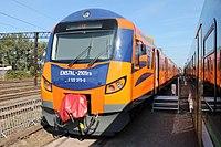 EN57AL-2101 (2), Trako 2015, 2015-09-25 (Muri WG 2015-34)