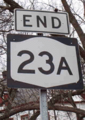 END! NY 23A.png