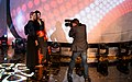ESC 2015 Wer singt für Öesterreich Finale Celina Ann 3.jpg