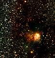 ESO-RCW108-Details-Phot-30b-00-hires.jpg