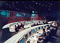 ESOC Main Control Room ESA193565.jpg
