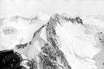 ETH-BIB-Davos-Bernina-Inlandflüge-LBS MH05-71-12.tif