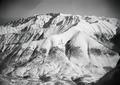 ETH-BIB-Der hohe Olymp (2985 m) aus der Richtung von Saloniki gesehen-Abessinienflug 1934-LBS MH02-22-0878.tif