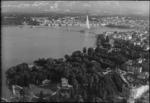 ETH-BIB-Genf = Genève, La Perl du Lac-LBS H1-015430.tif