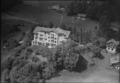 ETH-BIB-Hasliberg-Reuti, Hotel Viktoria-LBS H1-013233.tif