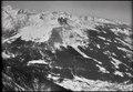 ETH-BIB-Klosters, Blick nach Westen (W) Gotschnagrat-LBS H1-012806.tif